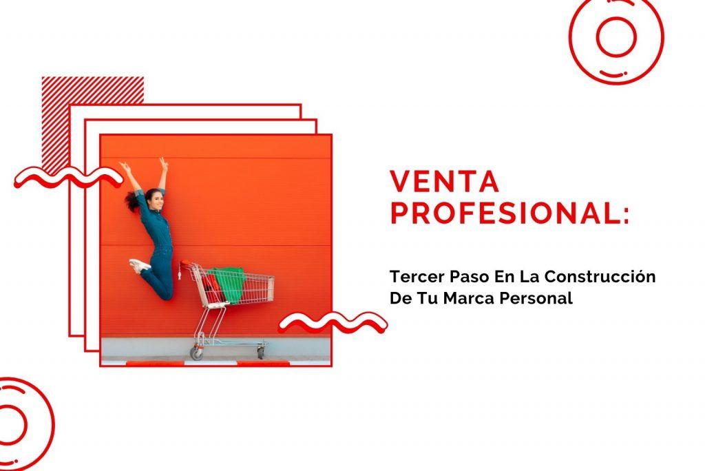 Hector Jimenez - Venta Profesional_ Tercer Paso En La Construcción De Tu Marca Personal 1