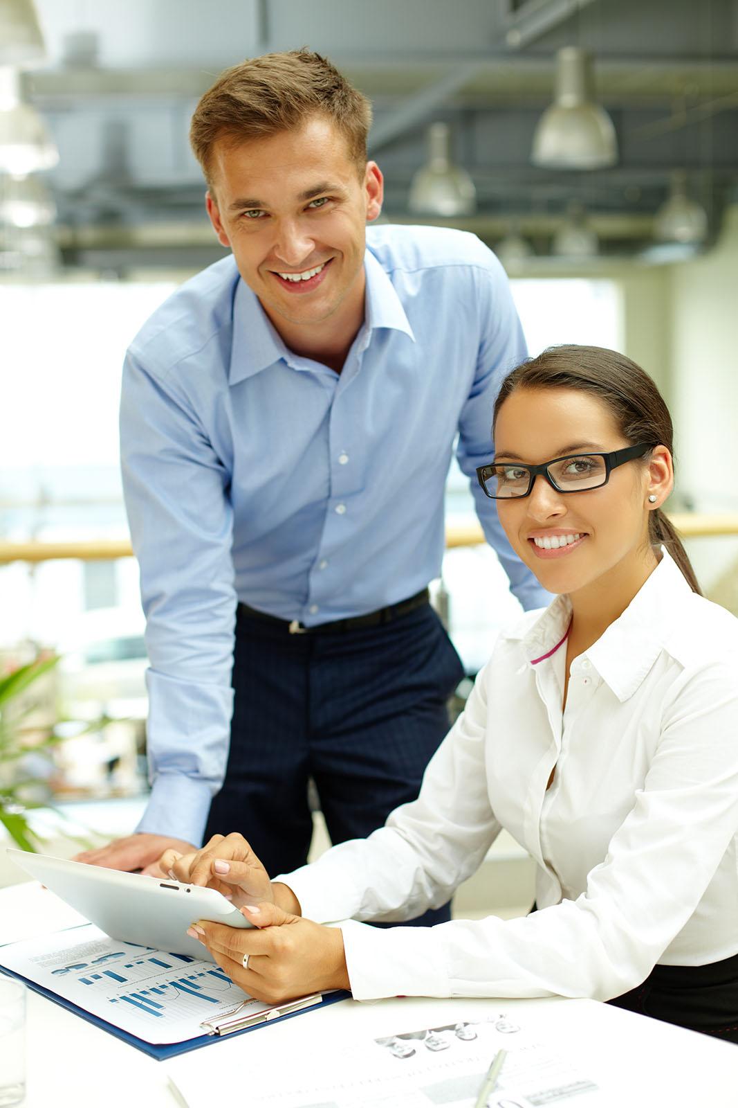 09 - Marca Personal para emprendedores