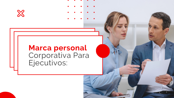 Hector Jimenez - 10 - Marca Personal  Corporativa para ejecutivos