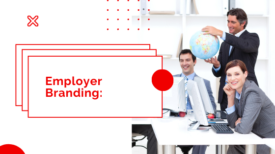 Hector Jimenez - 12 - Employer Branding Web