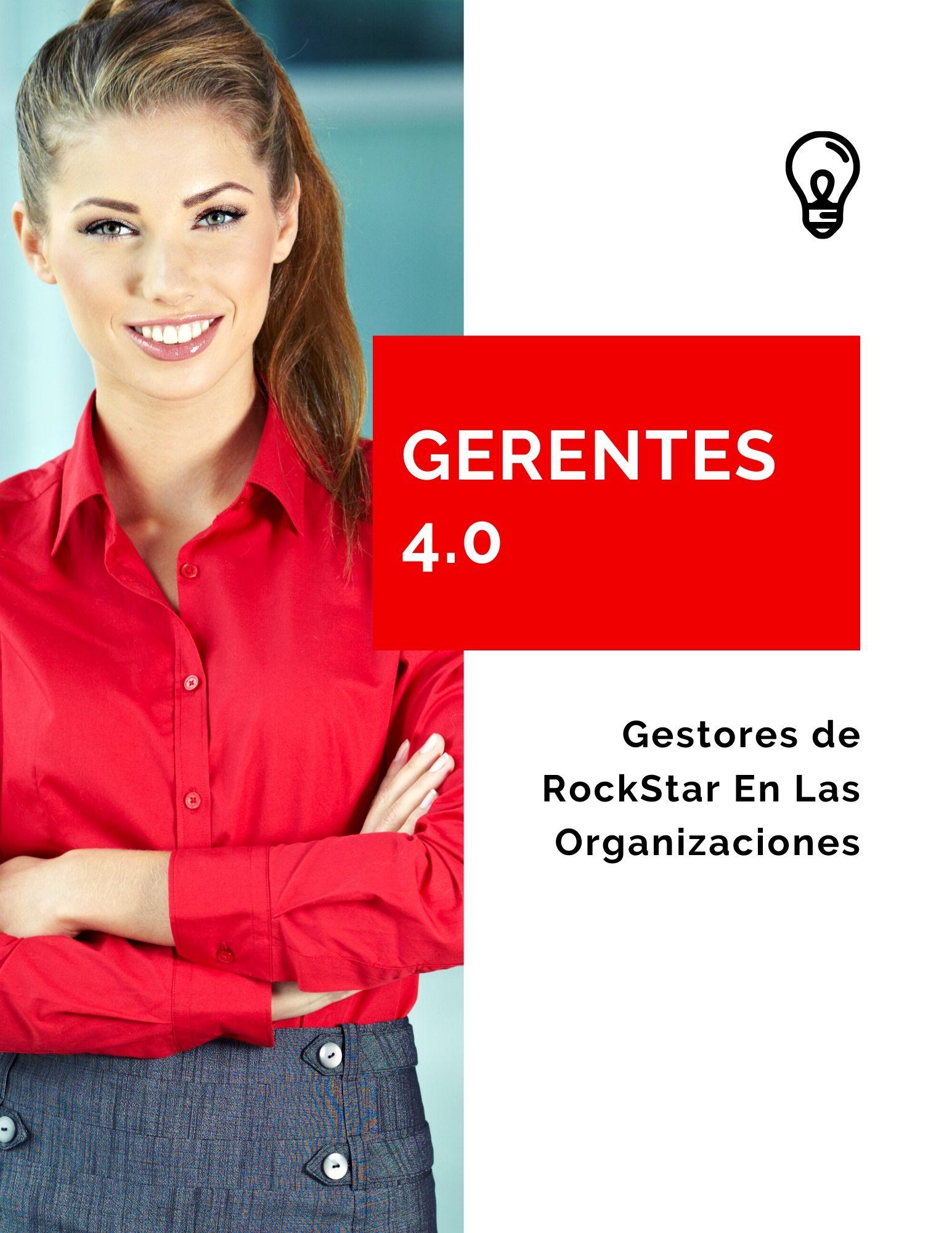 Hector Jimenez - 21 - Conferencia Gerentes 4.0 2020