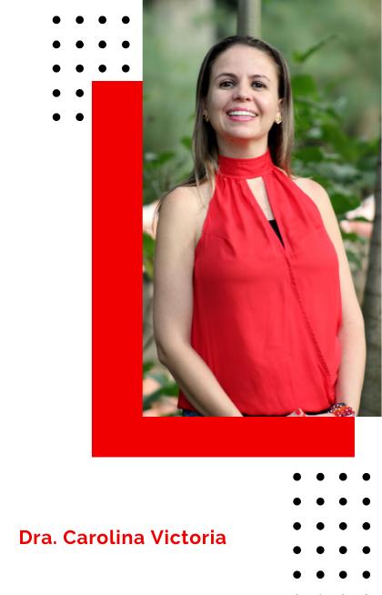 Hector Jimenez - 25 - Dra. Carolina Victoria - Marca Personal con mi Sello