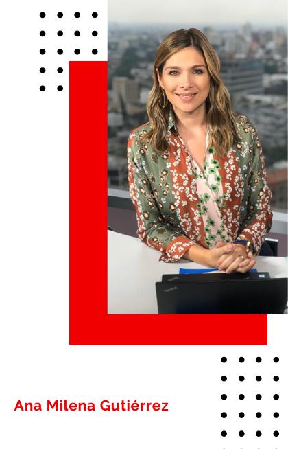 Hector Jimenez - 28 - Ana Milena Gutierrez - Marcas Personales con mi Sello