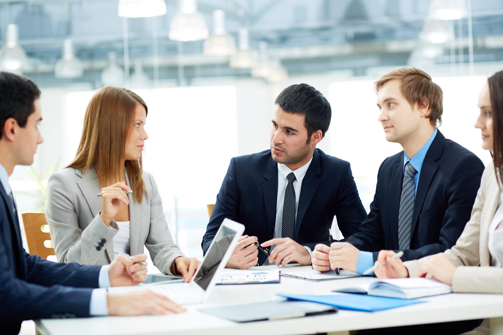 Hector Jimenez - 5 Tips Para Marcar La Diferencia Con tu Marca Personal y La Administración Del Tiempo 3