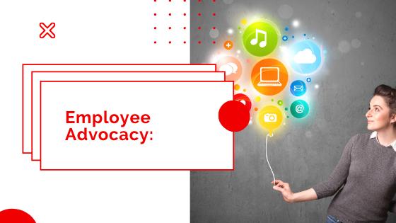 Hector Jimenez - 11 - Employee Advocacy Web