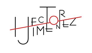 Hector Jimenez R.