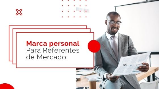 Hector Jimenez - 04 - Marca Personal para referentes 2020