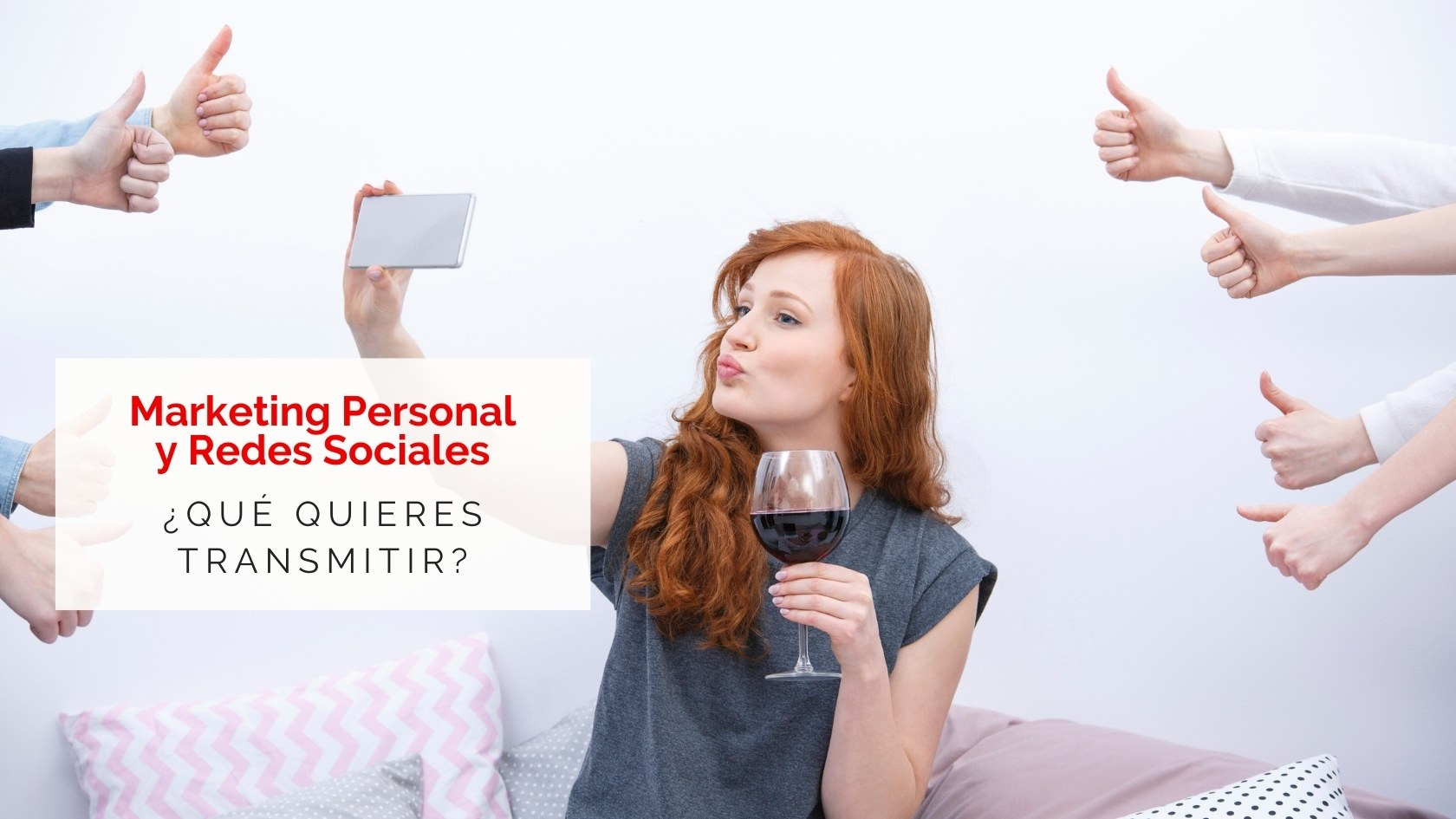 Hector Jimenez - Marketing Personal y Redes Sociales - 1
