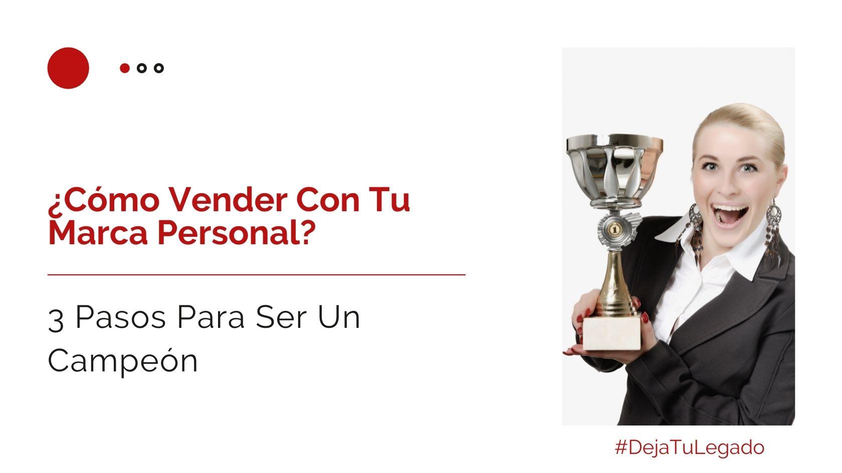 Héctor Jimenez - Employer Branding Vs Organizaciones De Papel - 1