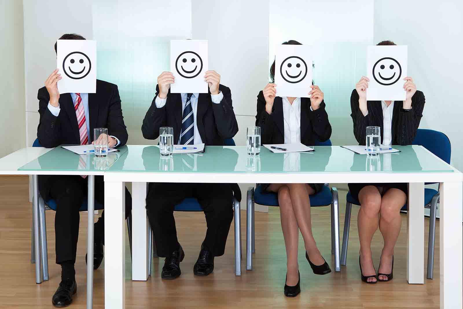 Héctor Jimenez - Marca Personal - Eje Central De Una Estrategia De Employer Branding - 3